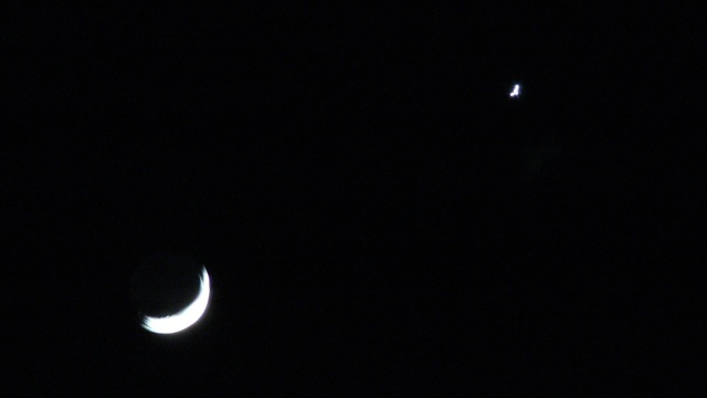 at 11pm on 26th March 2012