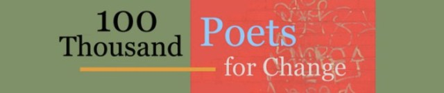 100_Thousand_Poets_for_Change_logo
